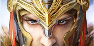 Rise Of The Kings Avatar
